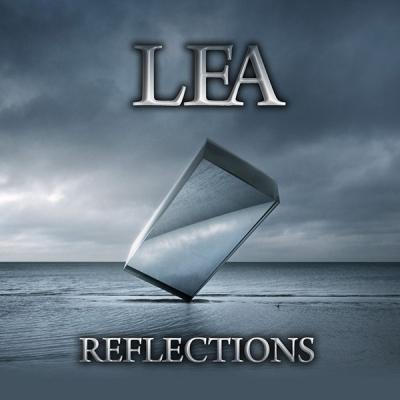 L.E.A - Reflections