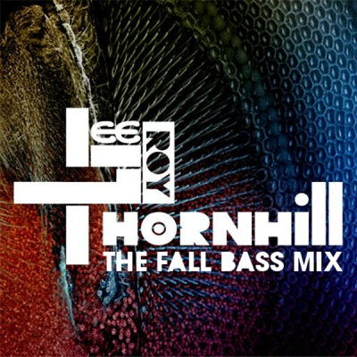 Leeroy Thornhill - The Fall Bass Mix