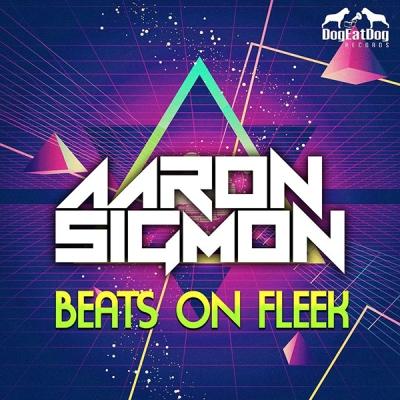 Aaron Sigmon - Beats on Fleek