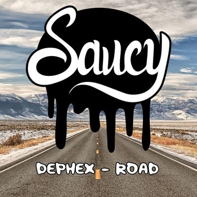 Dephex - Road