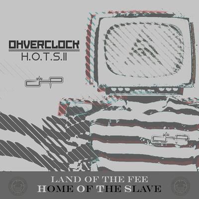 Ohverclock - H.O.T.S. II