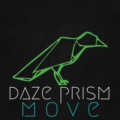 Daze Prism - Move