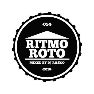 DJ Rasco - Ritmo Roto [054]