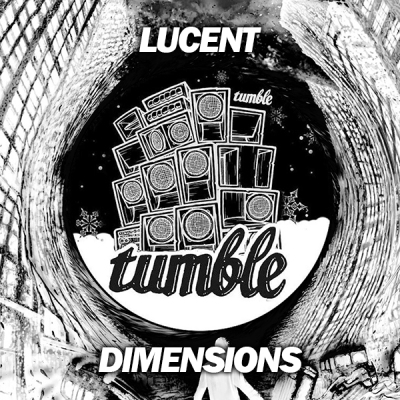 Lucent - Dimensions