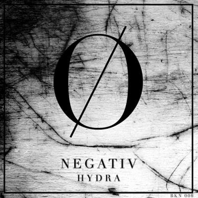 Negativ - Hydra
