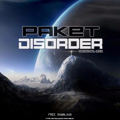 Paket - Disorder