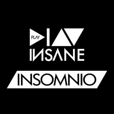 Play Insane - Insomnio