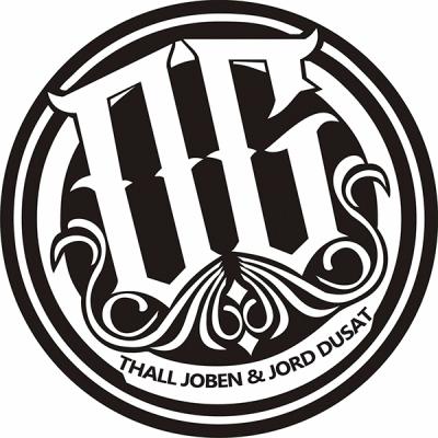 Thall Joben & Jord Dusat - O.G.