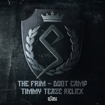 The Frim - Doot Camp (Timmy Teaze Relick)