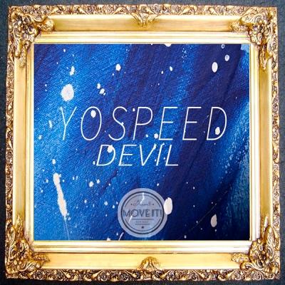 Yo Speed - Devil