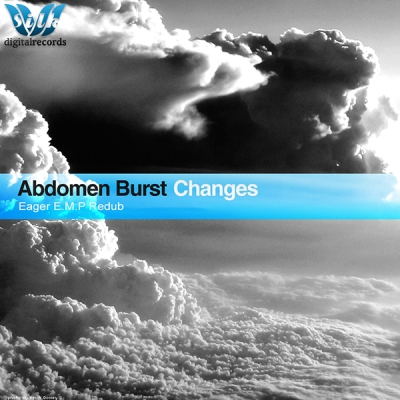 Abdomen Burst - Changes (Eager E.M.P Redub)