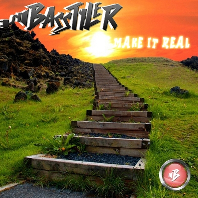 BasStyler - Make It Real