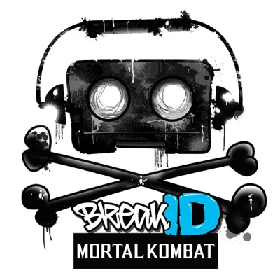 BreakID - Mortal Kombat