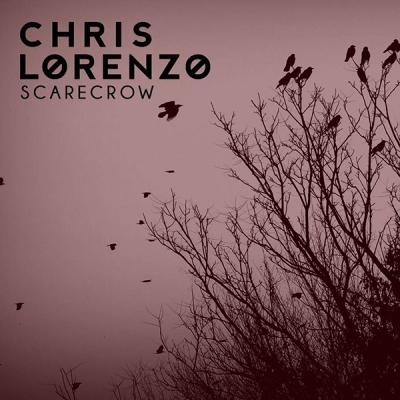 Chris Lorenzo - Scarecrow