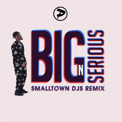 Coco - Big N Serious (Smalltown DJs Remix)