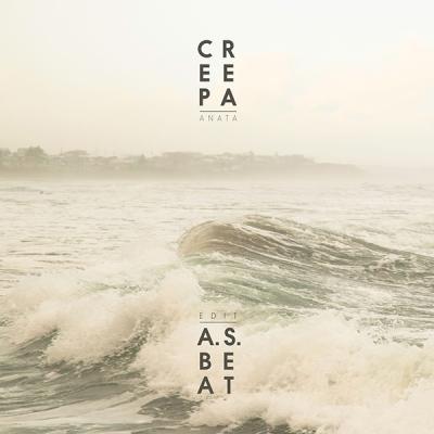 Creepa - Anata (A.S. Beat Edit)