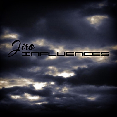 Jiro - Influences
