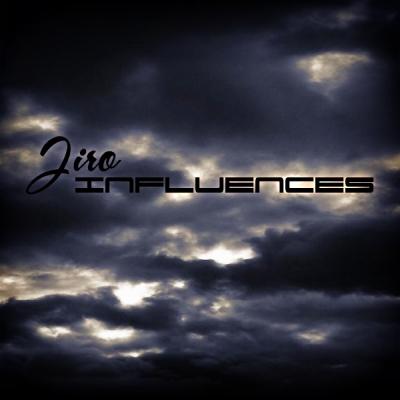 Jiro - Influences
