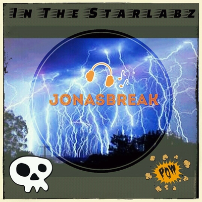 JonasBreak - In The Starlabz