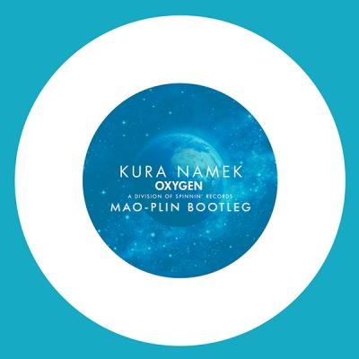 Kura - Namek (Mao-Plin Bootleg)