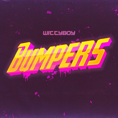Wittyboy - Bumpers