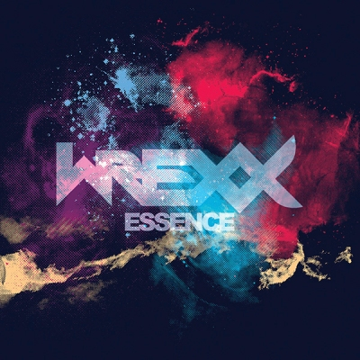 Wrexx - Essence