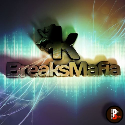BreaksMafia - Post Breaks Exclusive Mix (Live)
