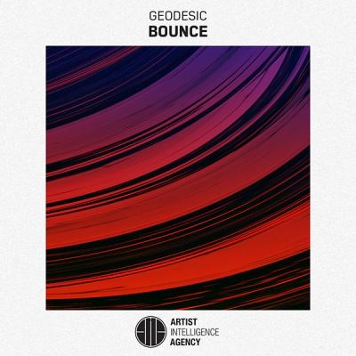 Geodesic - Bounce