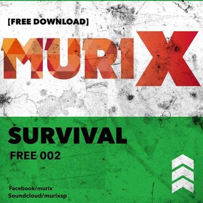 Murix - Survival
