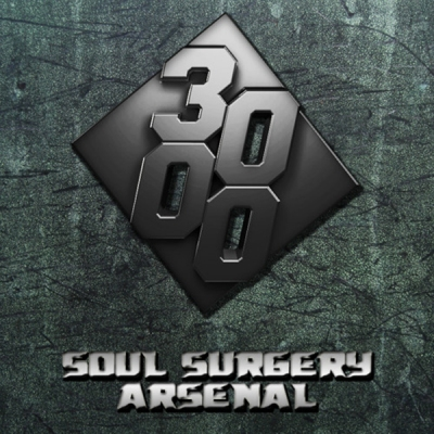 Soul Surgery - Arsenal