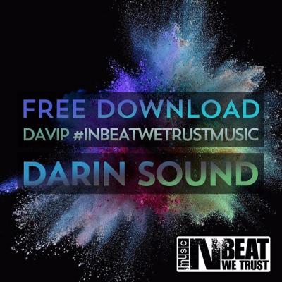DaVip - Darin Sound