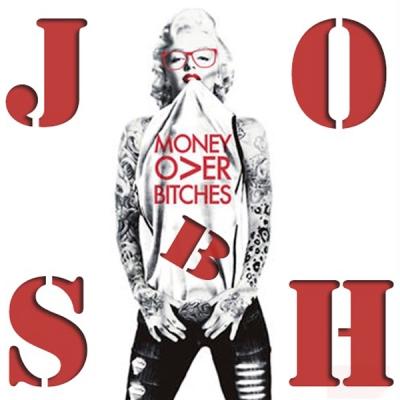 Josh B - M.O.B.