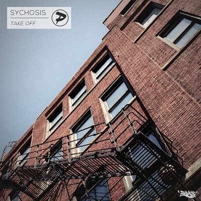 Sychosis - Take Off