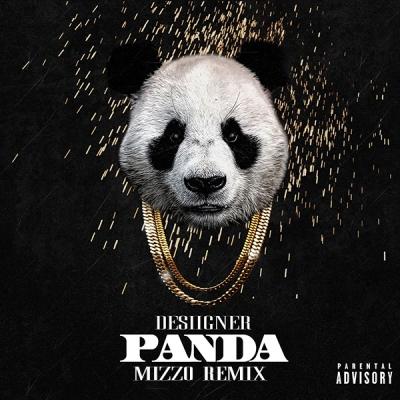 Desiigner - Panda (Mizzo Remix)