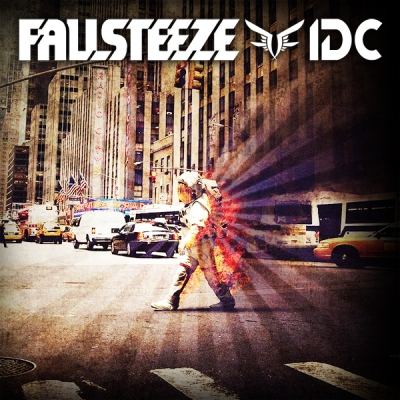 Fallsteeze - IDC
