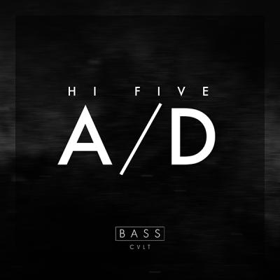 Hi Five - AD