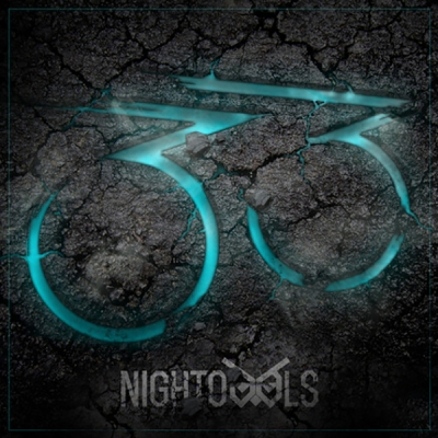 Nightowls - 33