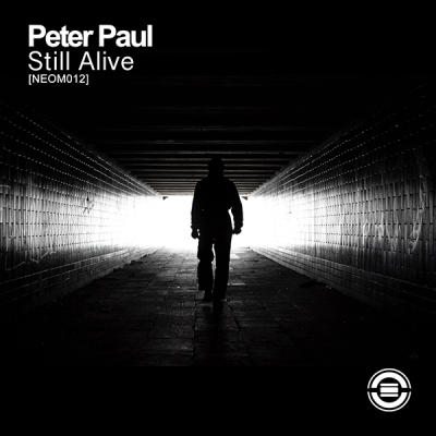 Peter Paul - Still Alive