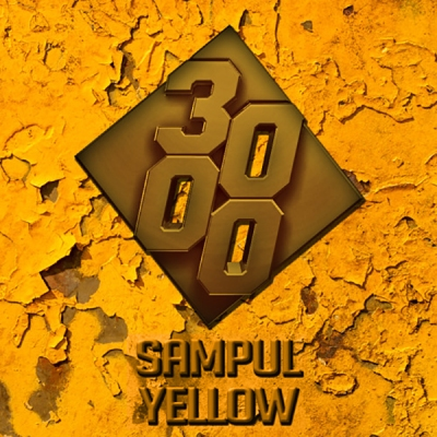 Sampul - Yellow