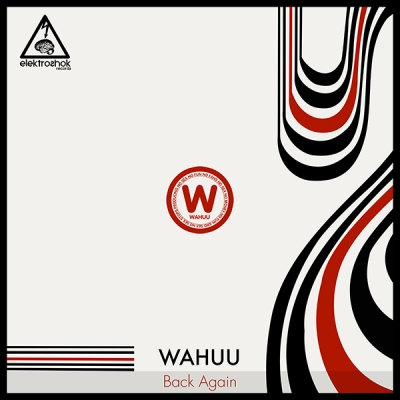 Wahuu - Back Again