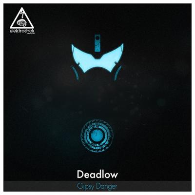 Deadlow - Gipsy Danger
