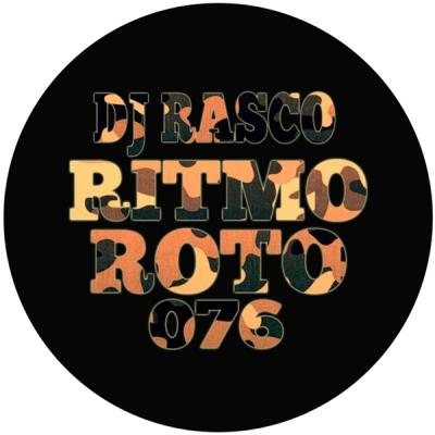 DJ Rasco - Ritmo Roto [076]
