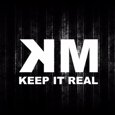 Kea Moll - Keep It Real