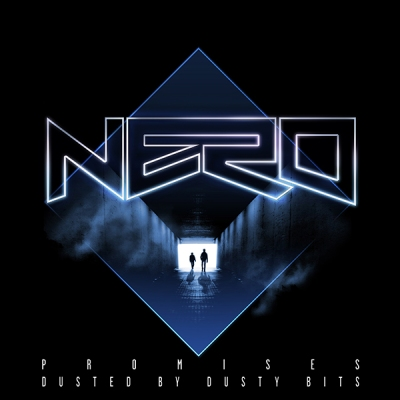 Nero - Promises (Dusted By Dusty Bits)