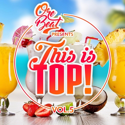 Orebeat - This Is Top Vol.5