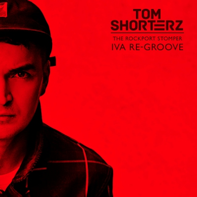 Tom Shorterz - The Rockport Stomper (Iva Re-Groove)