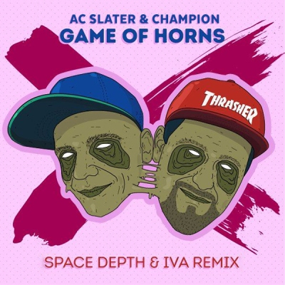 ac-slater-champion-game-of-horns-space-depth-iva-remix