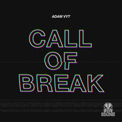 adam-vyt-call-of-break