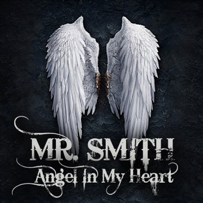 amen-vs-alex-k-angel-in-my-heart-mr-smith-remix