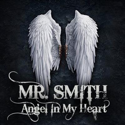 amen-vs-alex-k-angel-in-my-heart-mr-smith-remix